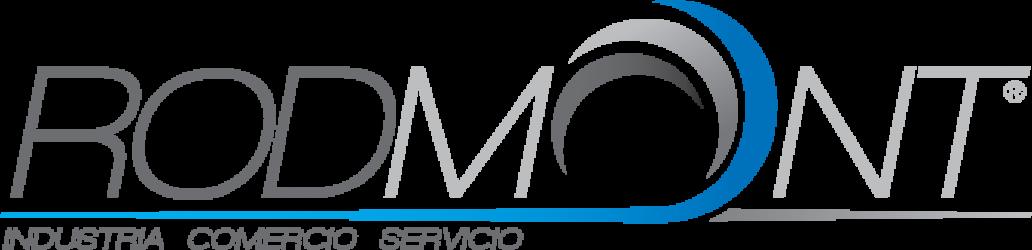 Rodmont Company